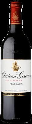Château Giscours Château Giscours (Grand Cru Classé) 2015 (750 ml)