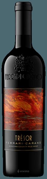 Ferrari-Carano Tresor 2015 (750 ml)