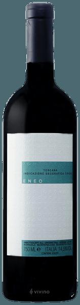Montepeloso Eneo Toscana 2018 (750 ml)