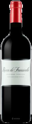 Rocca di Frassinello Maremma Toscana 2015 (750 ml)