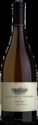 Celani Family Vineyards Chardonnay 2015 (750 ml)