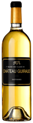 Château Guiraud Sauternes (Premier Grand Cru Classé) 2011 (750 ml)