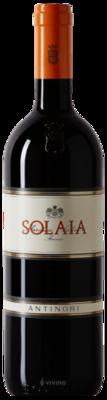 Antinori Tenuta Tignanello 'Solaia' 2014 (750 ml)
