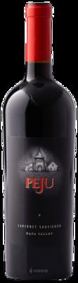 Peju Cabernet Sauvignon 2018 (750 ml)