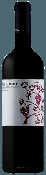 Montevetrano Colli di Salerno Rosso 2012 (750 ml)