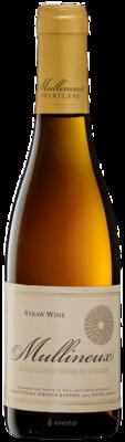 Mullineux Straw Wine 2018 (375 ml)