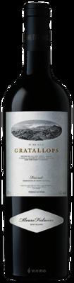 Alvaro Palacios Vi de Vila Gratallops, Priorat 2018 (750 ml)