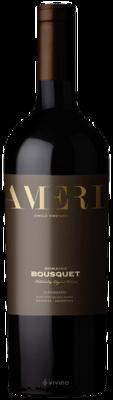 Domaine Bousquet Ameri 2017 (750 ml)