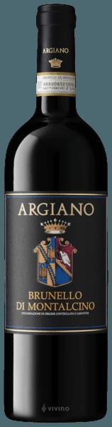 Argiano Brunello di Montalcino 2016 (750 ml)