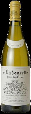 de Ladoucette Pouilly-Fumé 2017 (375 ml)