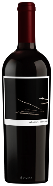 The Prisoner Cuttings Cabernet Sauvignon 2018 (750 ml)