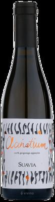 Suavia Acinatium 2009 (375 ml)