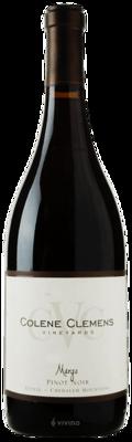 Colene Clemens Margo Pinot Noir 2018 (750 ml)