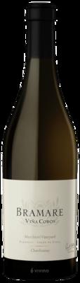 Vina Cobos Bramare Marchiori Vineyard Chardonnay 2016 (750 ml)