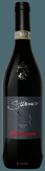 Mastroberardino Stilema 2015 (750 ml)