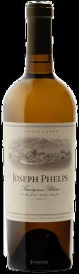 Joseph Phelps Sauvignon Blanc 2019 (750 ml)