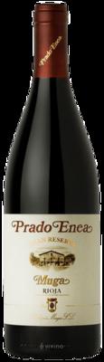 Muga Prado Enea Gran Reserva 2010 (1.5 Liter)