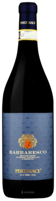 Pertinace Barbaresco 2016 (750 ml)