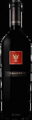 Bodega Numanthia Termanthia 2012 (750 ml)