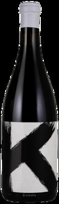 K Vintners The Cattle King Syrah 2016 (750 ml)