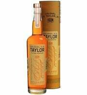 Colonel E.H. Taylor 18 Year Old Marriage Straight Kentucky Bourbon Whiskey (750 ml)