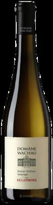 Domäne Wachau Grüner Veltliner Smaragd Kellerberg 2018 (750 ml)