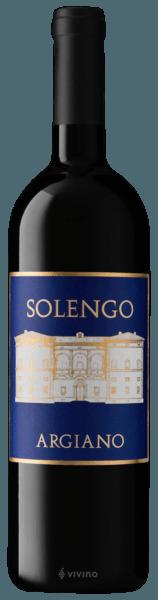 Argiano Solengo 2017 (750 ml)