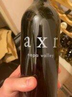 Axr Proprietary Red 2019 (750 ml)