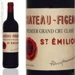 Chateau Figeac Saint-Emilion Grand Cru 2018 (750 ml)