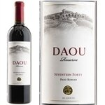 Daou Vineyards Reserve Cabernet Sauvignon 2019 (750 ml)