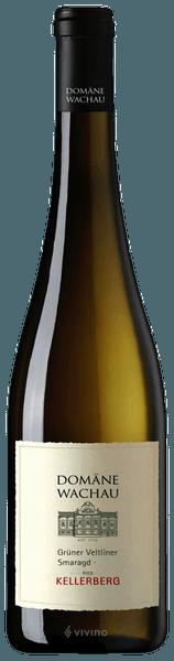 Domaine Wachau Gruner Veltliner Smaragd Kellerberg 2018 (750 ml)