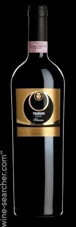 Donnachiara Taurasi Riserva DOCG Campania 2012 (750 ml)