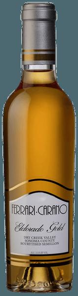 Ferrari-Carano Eldorado Gold 2017 (375 ml)