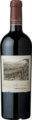 Frank Family Vineyards Winston Hill 2007 (750 ml)