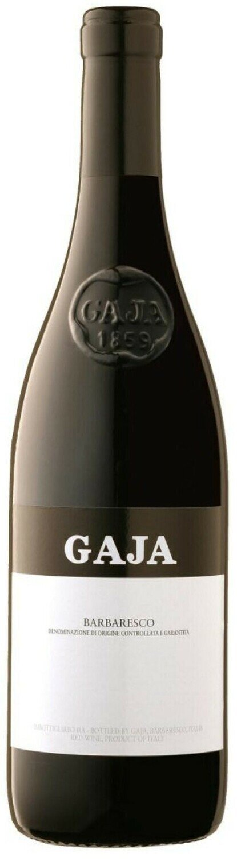 Gaja Barbaresco DOCG Piedmont 2016 (1.5 L)