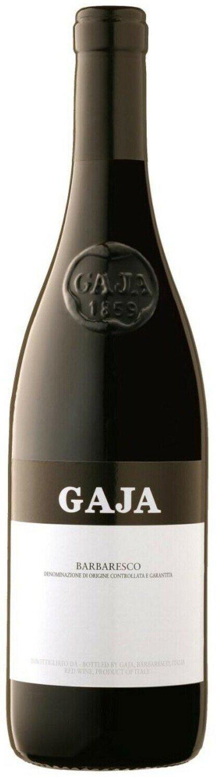 Gaja Barbaresco DOCG Piedmont 2016 (3 L)