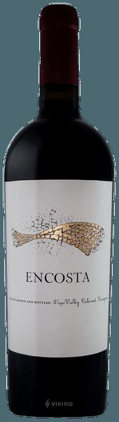 Gandona Encosta Cabernet Sauvignon 2016 (750 ml)