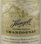 Hanzell Chardonnay Sonoma Valley 2015 (750 ml)