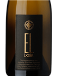 Ixsir EL White Lebanon 2018 (750 ml)