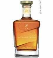 Johnnie Walker John Walker & Sons Bicentenary Blend 28 Year Old Blended Scotch Whisky (750 ml)