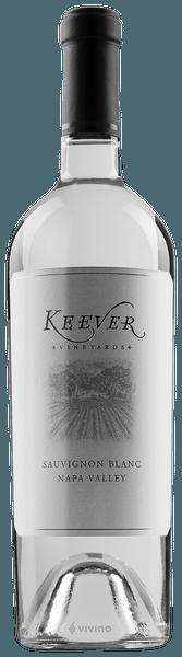 Keever Sauvignon Blanc Napa Valley 2019 (750 ml)