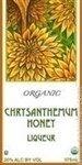 Koval Organic Chrysanthemum Honey Liqueur Illinois (375 ml)