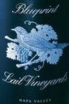 Lail Vineyards Blueprint Cabernet Sauvignon Napa Valley 2019 (750 ml)