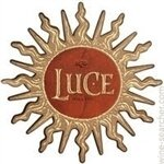Luce della Vite Luce Toscana 2016 (750 ml)