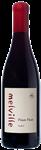 Melville Estate Small Lot Collection Sandy's Pinot Noir Santa Rita Hills 2017 (750 ml)
