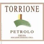 Petrolo Torrione Valdarno di Sopra Tuscany 2017 (750 ml)