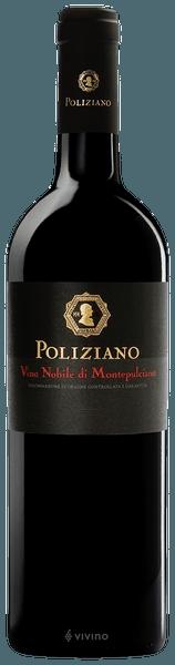 Poliziano Vino Nobile di Montepulciano 2017 (750 ml)