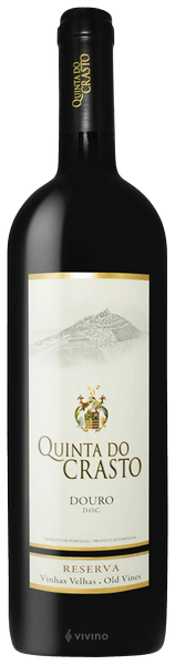 Quinta do Crasto Reserva Vinhas Velhas 2016 (750 ml)