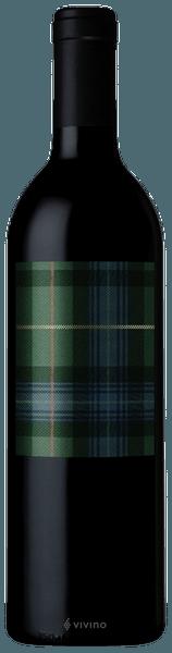 Stewart Tartan Red Blend 2018 (750 ml)