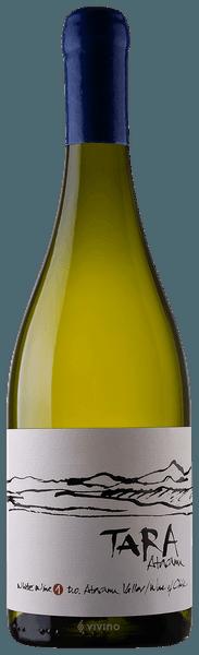 Ventisquero Tara Chardonnay 2017 (750 ml)
